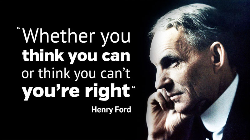 aside-henry-ford-quote